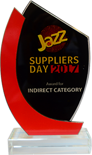 jazz_supplier